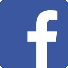 페이스북 공유