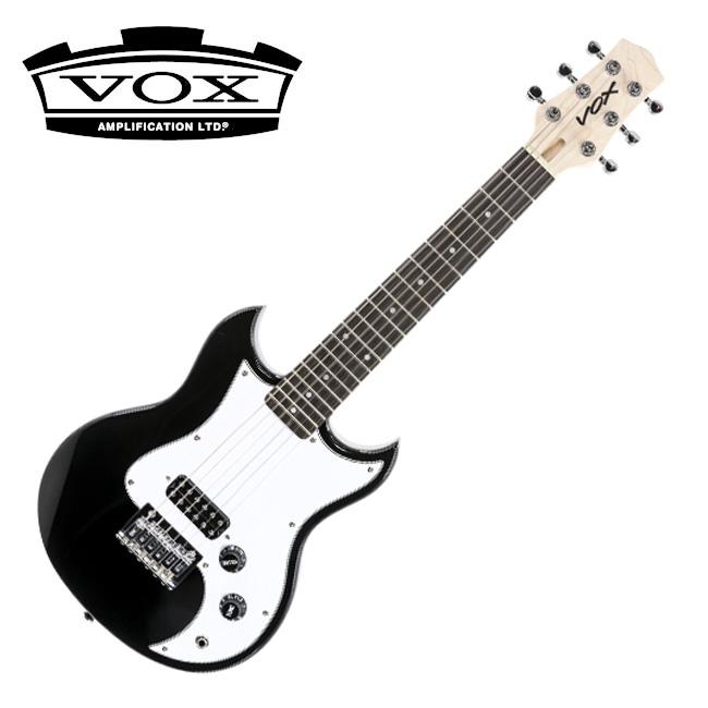 VOX SDC-1 mini BK 일렉트릭 기타