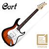 Cort G110 / 콜트 일렉기타 G110(2T)