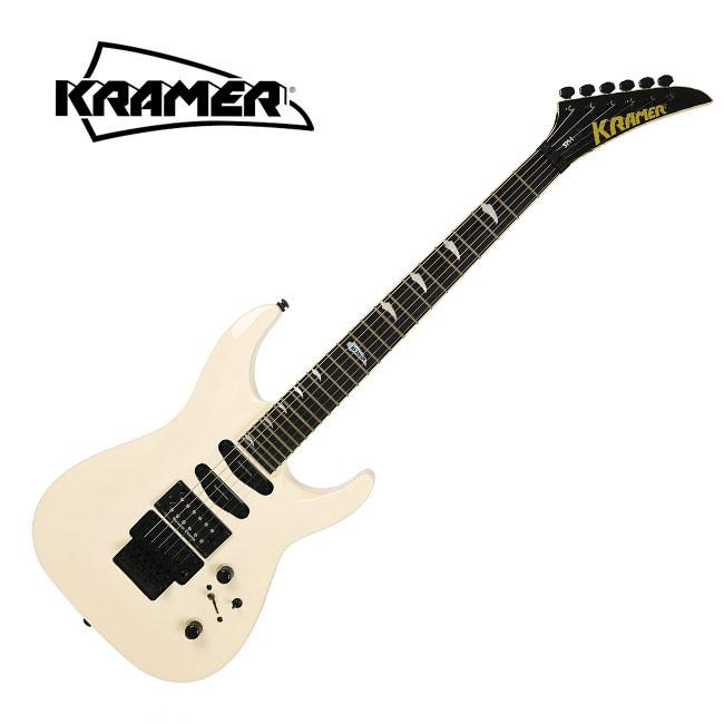 Kramer SM-1 Seymour Duncans(KMVRVWBF1)
