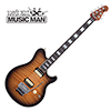 [전세계 48대 한정판 / 국내 단 1대] <br>Music Man - AXIS Butterscotch Burst (300-TE-RB-00)