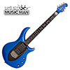 Music Man - John Petrucci<br>The Artisan Majesty<br>(600-M5-50-00)