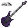 Music Man - JP MAJESTY MONARCHY 6 Majestic Purple (610-A7-50-00)