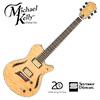 Michael Kelly - 20th Anniversary Hybrid Special (MK2HAQMEZJ)