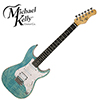 Michael Kelly - 1963 / Blue Jean Wash (MK63SBJERB)