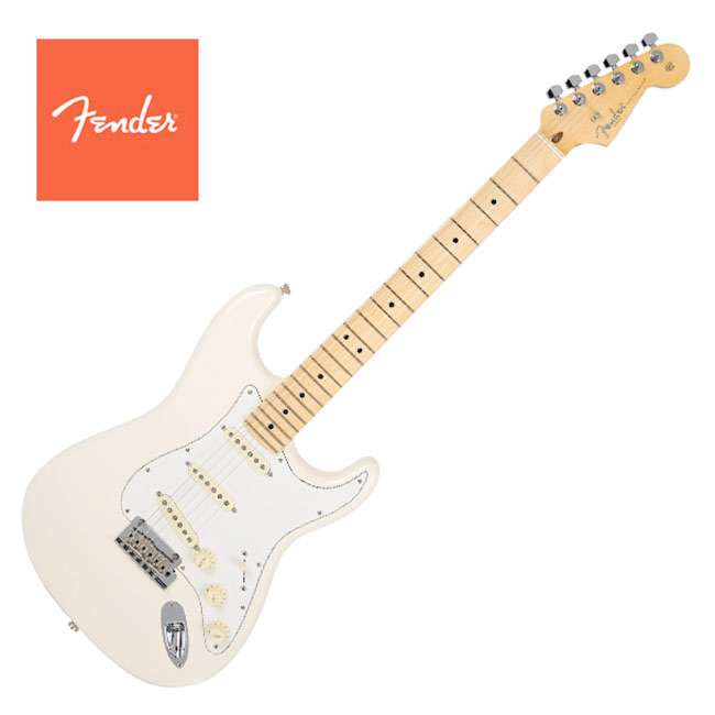 Fender American Professional Stratocaster MN OWT (0113012-705)