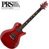 [마지막 한국산] PRS SE 245 Scarlet Red / PRS 일렉기타(245SR)