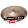 Sabian HHX ZEN CHINA 20인치 (12016XNZ)