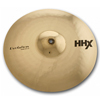 Sabian HHX EVOLUTION CRASH BR