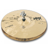 Sabian HHX EVOLUTION HATS 14인치 (11402XEB)