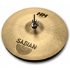 Sabian HH MEDIUM HATS 14인치 하이햇 (11402)