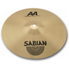Sabian AA MEDIUM HAT 14인치 하이햇 (21402B)
