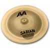 Sabian AA CHINESE 18인치 차이나심벌(21816B)