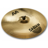 Sabian AA MEDIUM RIDE 20인치 라이드(22012B)