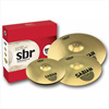 Sabian SBR PERFORMANCE SET(SBR5003)
