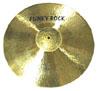 Funky Rock 20인치 Ride