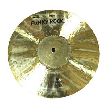 Funky Rock 11인치 Splash