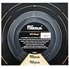 BEAT FINGERS Muffler Tone Control Rings - 8인치 & 10인치 세트 (BF-MTC-810)
