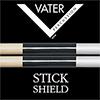 Vater - Stick Shield (VSS)