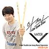 Vater - 이정훈 Signature Drumstick (VHLJHW)