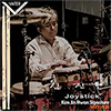 Vater - 김진환 Signature Drumstick (VHKJHW)