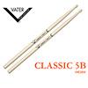 Vater - Classic 5B Wood Tip (VHC5BW)