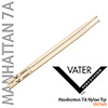 Vater - American Hickory 7A Nylon Tip (VH7AN)