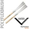Vater - Poly Flex Brush (VPFLX)