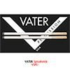 Vater - Splashstick (VSPS)