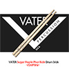Vater - Sugar Maple Phat Ride 5A Wood Tip (VSMPTRW)