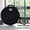 Protection Racket Standard Cymbal Case / 22 인치 심벌케이스 (6022-00)