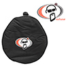 Protection Racket Snare Nut Case 14 x 5.5 / 스네어 케이스 (N3011-00)
