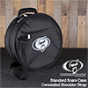 Protection Racket Standard Snare Case 14x6.5 (Concealed Strap)<br>14인치 스네어 케이스 (3006C-00)