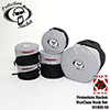 Protection Racket Nut Case Rock set 5기통 케이스 세트 N1800-50