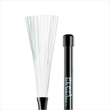 <font color=#262626>Promark Brush NYLON(B600) 브러쉬</font>