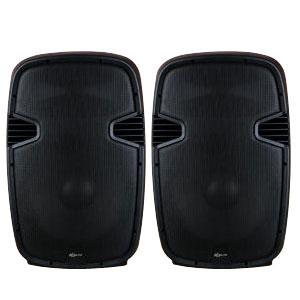 DK SOUND SP-1500 1조 스피커