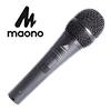 Maono - K04 Professional Vocal Microphone / 보컬용 프로페셔널 다이나믹 마이크