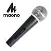 Maono - WDM01 Professional Dynamic MIC / 올라운드 다이나믹 마이크