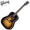 Gibson J-45 Standard Vintage Sunburst (RS45VSN19)