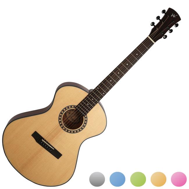 [40%초특가전] Andrew White Guitars CYBELE100