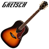 Gretsch G5024E Rancher Dreadnought Elec SunBurst / 그래치 어쿠스틱기타