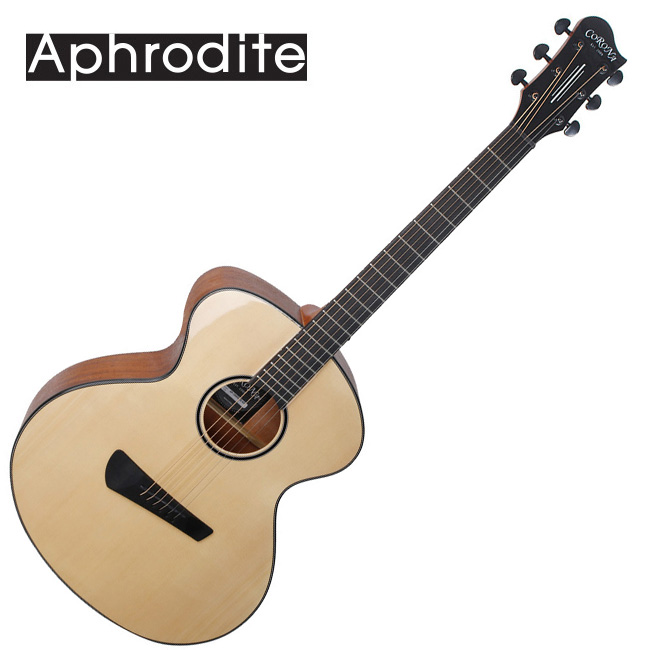 Corona Aphrodite AP-150 NAT 아프로디테 통기타