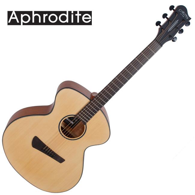 Corona Aphrodite AP-100 OP 아프로디테 통기타