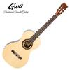 Gwood Golden Age - ROSE PARLOR
