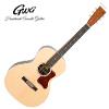 Gwood Golden Age - 12 SITKA-ROSE 00