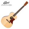Gwood Golden Age - SITKA-ROSE 00