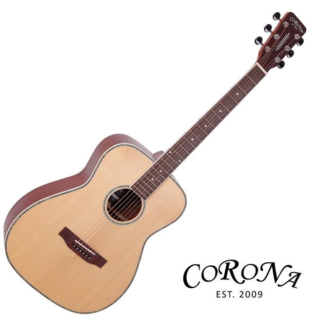 [생산종료 / 마지막 한정수량] Corona SF200