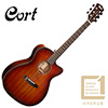 Cort Core-OC All Blackwood / 콜트 통기타