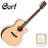 Cort GA-MY Bevel / 베벨 컷 통기타