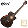 Cort Core-OC Spruce / 콜트 통기타 (OPTB)